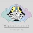 チャットモンチー Magical Fiction