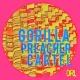 Omar Rodriguez-Lopez Gorilla Preacher Cartel