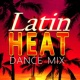 Ibiza Dance Party Dame la Ola (Dance Mix)