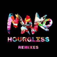 Mako/Kwesi Wish You Back (NOTD Remix) (feat.Kwesi)