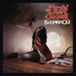 Ozzy Osbourne Goodbye to Romance (2010 Guitar & Vocal Mix)