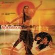 Kalyanji - Anandji/Suresh Wadkar/Sadhana Sargam Suraj Mukhi Mukhda Tera