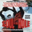 Mobb Deep Soul in the Hole (Original Music from and Inspired by the Motion Picture)