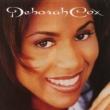 Deborah Cox Sentimental