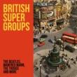 The Rolling Stones British Super Groups