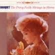 "The Percy Faith Strings The Song from ""Moulin Rose"""