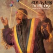 Roy Ayers I'm The One (For Your Love Tonight) [Expanded Edition]
