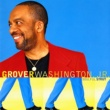 Grover Washington, Jr. Mystical Force