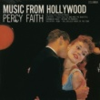 Percy Faith & His Orchestra My Favorite Things