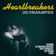 The Beatles Heartbreakers - 25 Favourites