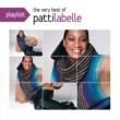 LaBelle Come Into My Life (Album Version)