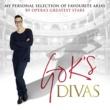 Michel Plasson Gok's Divas