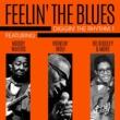 Willie Dixon Walkin' The Blues