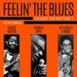 Albert King Feelin' The Blues - Diggin' The Rhythm 1