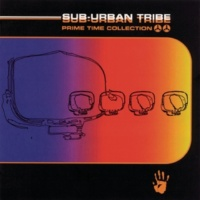 Sub-Urban Tribe Two Stones
