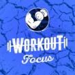 Workout Buddy/Clare Evers Runnin' (127 BPM)