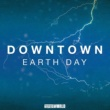 Downtown Earth Day