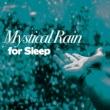 Rain for Sleep