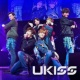 U-KISS U-KISS JAPAN BEST LIVE TOUR 2016~5th Anniversary Special~