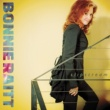 Bonnie Raitt Used To Rule The World