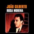 João Gilberto Outra Vez