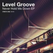 Level Groove This Is My House