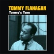 Tommy Flanagan How Long Has This Been Going On?