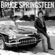 Bruce Springsteen Badlands