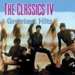 Classics IV Everyday with You Girl