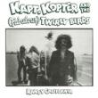 Randy California Kapt. Kopter & The (Fabulous) Twirly Birds