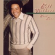 Bill Withers 'Bout Love