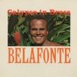 Harry Belafonte Calypso In Brass