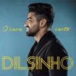 Dilsinho/Sorriso Maroto O Cara Certo (feat.Sorriso Maroto)