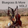 Janis Ian Bluegrass & More, Vol. 2