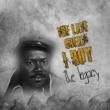 I Roy I Roy - The Late Great