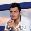 Javier Stan Ya Verás
