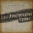 Kris Kristofferson Extras