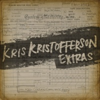 Dolly Parton/Kris Kristofferson Put It Off Until Tomorrow