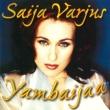 Saija Varjus Yambaijaa