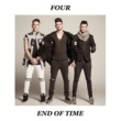 Four End of Time