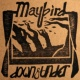 Maybird Down & Under