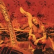 Jerry Cantrell My Song