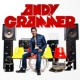 Andy Grammer Andy Grammer