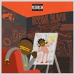 Kodak Black Candy Paint (feat. Bun B)