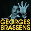 Georges Brassens La mauvaise réputation
