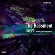The Bassment Unified