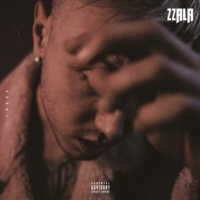 Lazza/Low Kidd Zzala