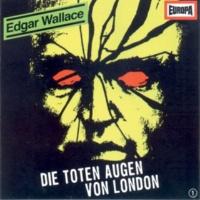 Edgar Wallace 01 - Die toten Augen von London (Teil 21)