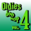 The Isley Brothers Oldies Doo Wop, Vol. 4