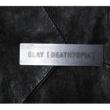 GLAY [DEATHTOPIA]